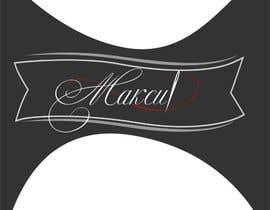 #17 for Разработка логотипа для ателье. by pedaksoo