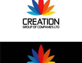 Nro 478 kilpailuun Develop a Brand Identity käyttäjältä Logoexpert1986