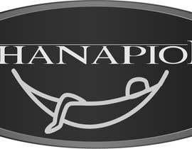 gylion tarafından Design a Logo for a hip nap gear brand için no 9