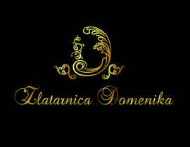 saranyaarchi tarafından Design a Logo of jewellery shop için no 9