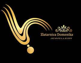 Nro 45 kilpailuun Design a Logo of jewellery shop käyttäjältä shjaffery