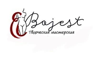 lorlore tarafından Создание логотипа/logo creation için no 4