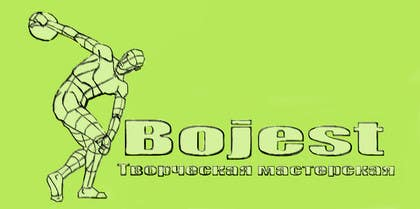 lorlore tarafından Создание логотипа/logo creation için no 19