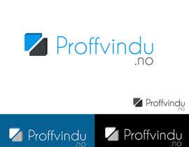 #27 cho Design a Logo for proffvindu.no bởi vishakhvs