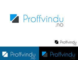 #28 for Design a Logo for proffvindu.no by vishakhvs
