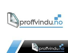 #33 cho Design a Logo for proffvindu.no bởi sampyrtuh