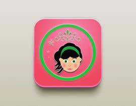 Nro 15 kilpailuun Design a Logo for mobile app käyttäjältä stcserviciosdiaz