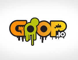 #96 para Design a Logo for Video Game Middleware Product por darkemo6876