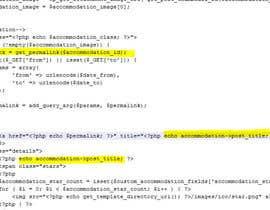 #3 para Solving Wordpress Theme Bug: Hotel bug 01 por programer786