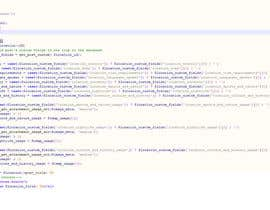 #7 para Solving Wordpress Theme Bug: Hotel bug 01 por maxl28