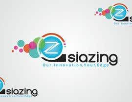 #52 cho Design a Logo for ASIAZING bởi shemulehsan