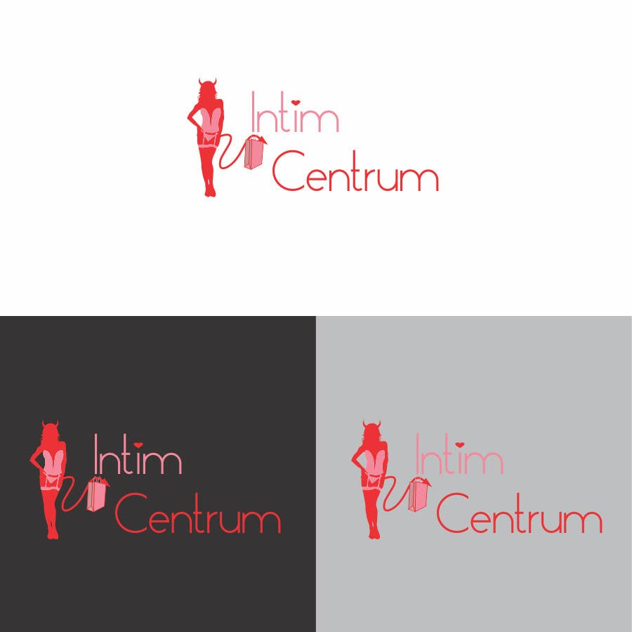 #145 for Logo design for adult e-commerce site by abhig84