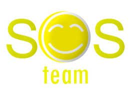 #29 cho Design a Logo for SOS Team (Charity Organization). bởi iramita