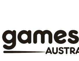 #247 for Design a Logo for gamesroom australia by simonshy