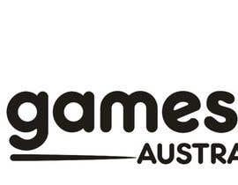 #247 cho Design a Logo for gamesroom australia bởi simonshy