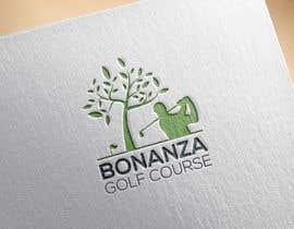 #2 for Design a Logo for Bonanza Golf Course by amstudio7