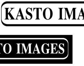 sukeshdas016 tarafından Design a Logo için no 15