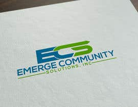 mobarok8888 tarafından Design a Logo for community organization için no 218