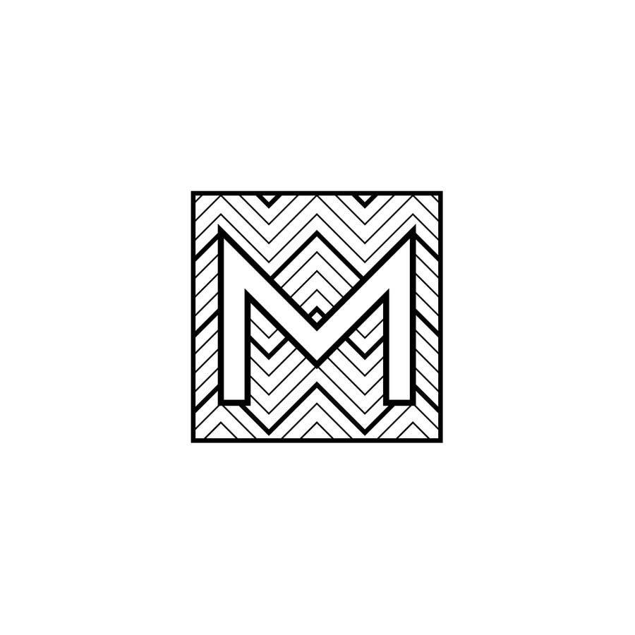 Kilpailutyö #223 kilpailussa MIN's Logo Contest