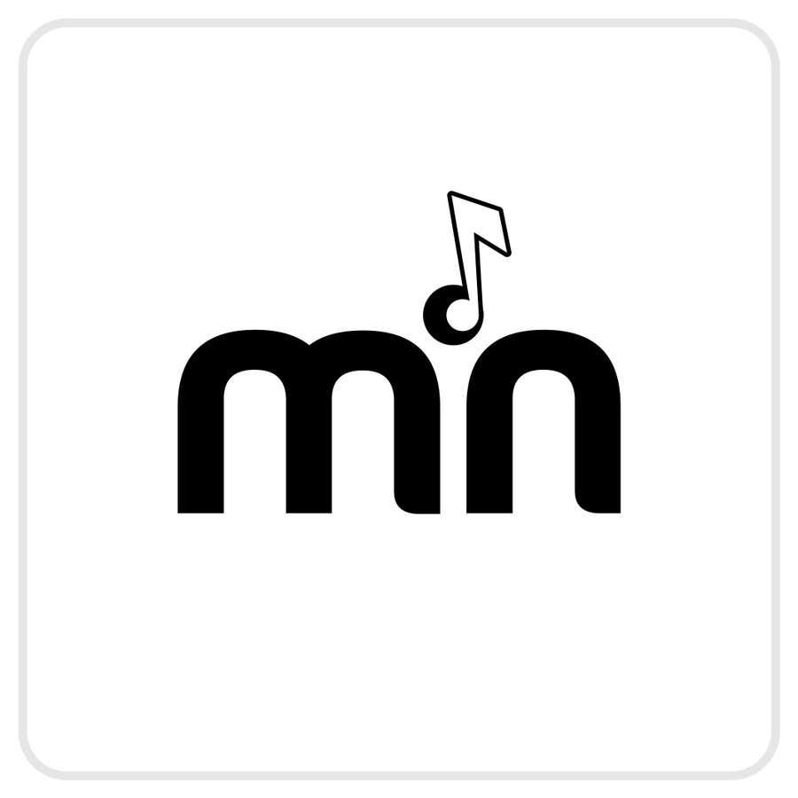 Kilpailutyö #253 kilpailussa MIN's Logo Contest