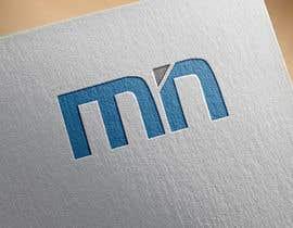 #249 for MIN's Logo Contest by shahadatmizi