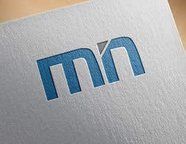 shahadatmizi tarafından MIN's Logo Contest için no 249