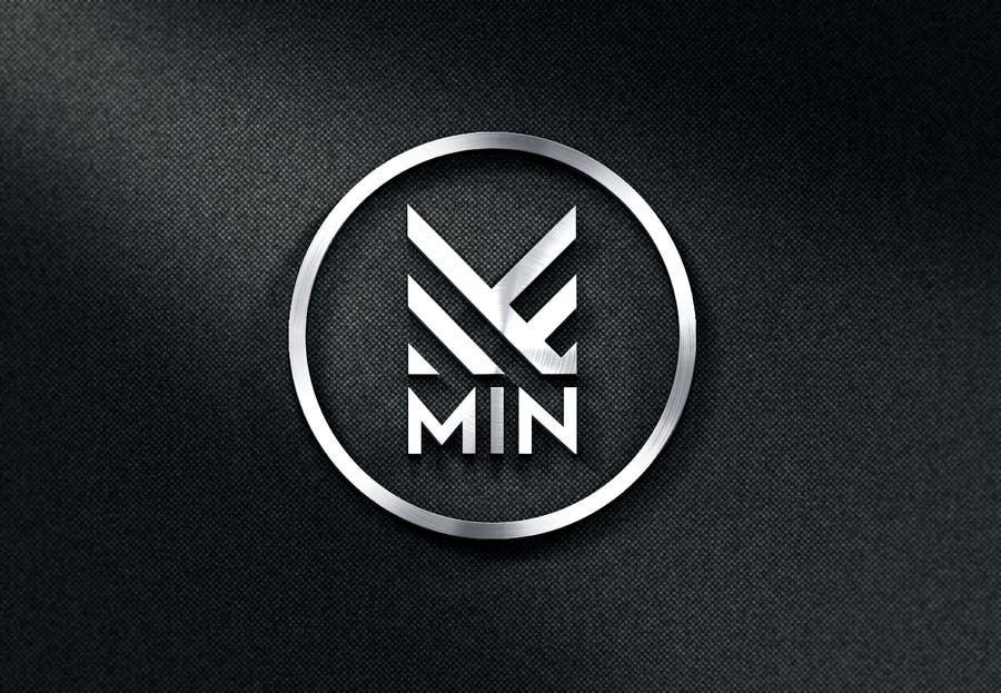 Kilpailutyö #119 kilpailussa MIN's Logo Contest