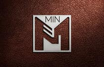 Graphic Design Kilpailutyö #225 kilpailuun MIN's Logo Contest