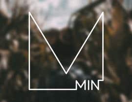 #113 for MIN's Logo Contest by marccruz001