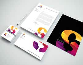 vigszabolcs tarafından Online Restaurant/Bar Management Service Brand & Identity için no 77