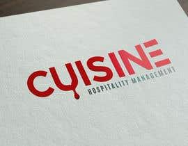 ShijoCochin tarafından Online Restaurant/Bar Management Service Brand & Identity için no 58