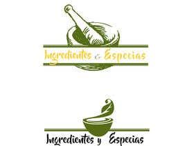 #6 for Design a Logo by MariaGraciaG