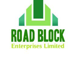 "Nro 34 kilpailuun I need a logo designed - ""Rock Block Enterprises Limited"" baseball neighborhood real estate company käyttäjältä vivekdaneapen"