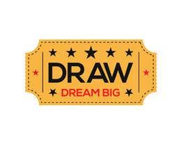 Nro 11 kilpailuun Design a Logo  for my new start startup käyttäjältä useffbdr