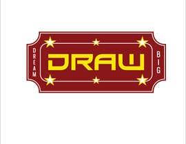 Nro 9 kilpailuun Design a Logo  for my new start startup käyttäjältä Dusanka79