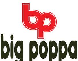 hafizitcenter tarafından Popsicle Company Logo için no 12