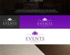 Nro 36 kilpailuun Logo Design / Branding käyttäjältä graphiclip