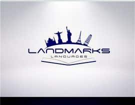 Nro 23 kilpailuun Design a Logo for a new business käyttäjältä marujane76