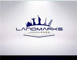 marujane76 tarafından Design a Logo for a new business için no 23