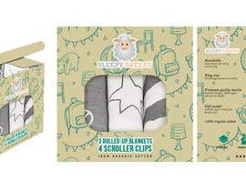 MariaGraciaG tarafından Packaging Design için no 17