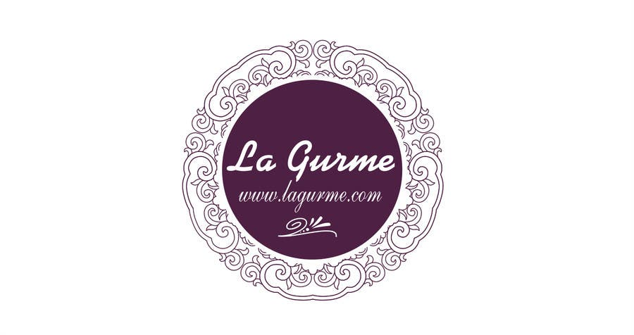#6 for Design a Logo for Gourmet E-Commerce Website by TOPSIDE