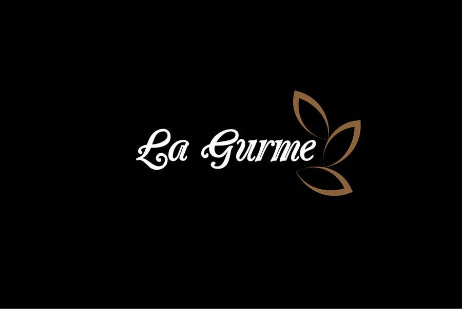 #53 for Design a Logo for Gourmet E-Commerce Website by iakabir