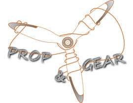 anrox77 tarafından Design a Logo için no 30