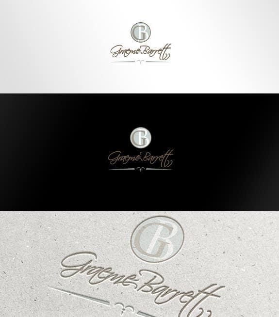 Inscrição nº                                         54                                      do Concurso para                                         Design a Logo for Portrait Photography Business