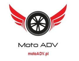 #5 for Design a Logo for the company that produces motorcycle accessories by fizzydog