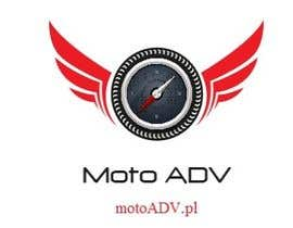 #7 for Design a Logo for the company that produces motorcycle accessories by fizzydog