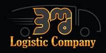 Bài tham dự #40 về Graphic Design cho cuộc thi Design a Logo for Trucking/Logistics company