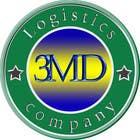 Bài tham dự #103 về Graphic Design cho cuộc thi Design a Logo for Trucking/Logistics company