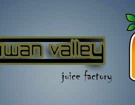 #43 for Design a Logo for Juice Company by shaz0611