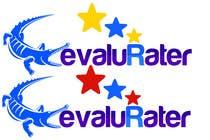 Participación Nro. 271 de concurso de Graphic Design para Logo Design for EvaluRater